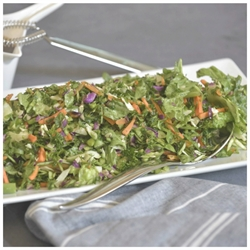 Picture of Everyday Chopped Salad