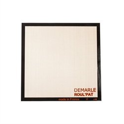 Picture of SQUARE ROUL'PAT®