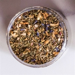 Picture of HERBS DE PROVENCE HERB BLEND