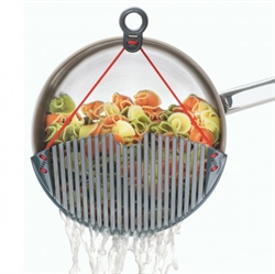 Picture of FLEXIBLE STRAINER