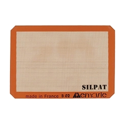 Picture of MEDIUM SILPAT
